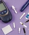 Driving Innovation in Diabetes Care