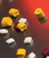 Minimizing the High Risk of Developing Plastic Medical Products