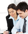 Partnerships That Last: Building a Best-in-Class Approved Supplier List