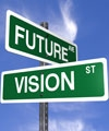 Fulfilling the Vision for Full-Service Outsourcing