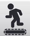 The Partnership Treadmill