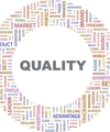 Make the Most of Your Quality Systems