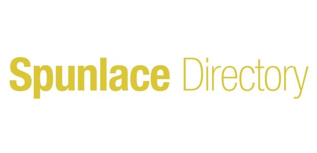 Spunlace Directory