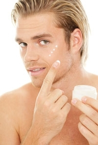 When It Comes to Grooming…It's Time to Man Up!