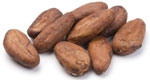 Mars Patents Periodontal Disease Treatment That Uses Cocoa Bean Extract