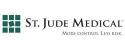 14. St. Jude