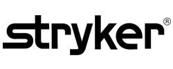 12. Stryker