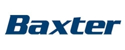 5. Baxter International Inc.