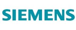 3. Siemens Healthcare