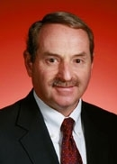 PPG Appoints Sklarsky Executive Vice President, Finance