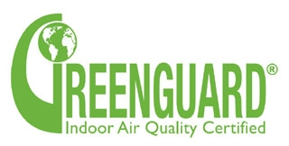 Several PPG Products Receive Greenguard Certification