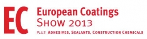European Coatings Show