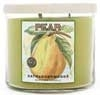 New Candles from Bath & Body Works