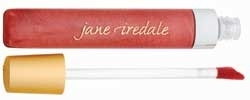 New Gloss at Jane Iredale