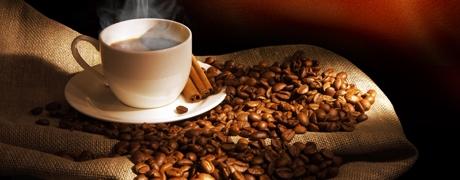 The Great Caffeine Debate