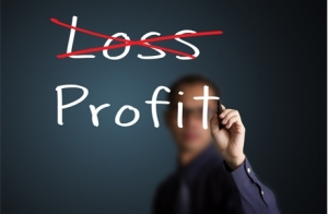 Why your label business profits may be 'wasting' away