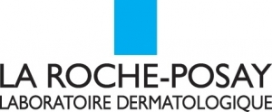 La Roche-Posay Adds Hyaluronic Acid To Anthelios Mineral SPF Line