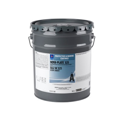 Sherwin-Williams Launches High Temperature, High Pressure-Resistant Tank Lining