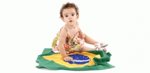 Up Close with Brazilian Diaper Maker Ever Green