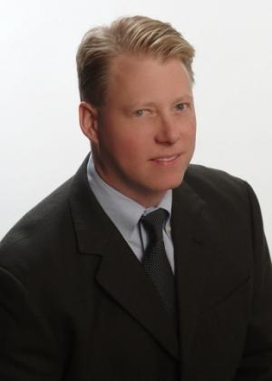 Arkema Coating Resins Names Business Director