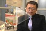 Li Lingshen