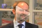 Pierre Wiertz