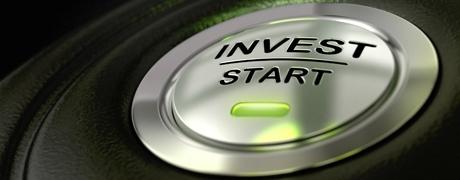 Steady Supply of Food & Beverage Companies Seek Growth Capital