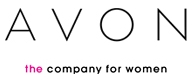 Avon Q1 Results: Not So Bad