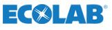 Ecolab Posts Strong Results
