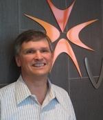 New Engineering VP at Vesta