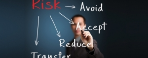 Risk and Compliance Management