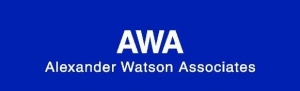 Five takeaways from the AWA M&A Forum
