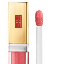 Elizabeth Arden Debuts Beautiful Color Lip Gloss