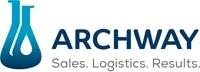 Technical Sales Representatives