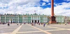 EDANA Hosts Nonwovens Symposium in Russia