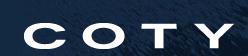 Coty To Raise $1.2 Billion