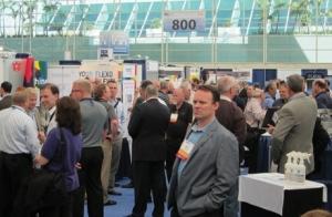 FTA Forum &  INFO*FLEX 2013