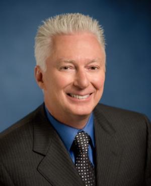 P&G Reshuffles Leadership