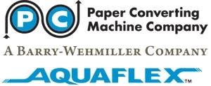 Paper Converting Machine Company (PCMC)