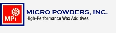 Executive Changes at Micro Powders