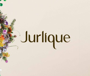 Jurlique Names New Technical Manager