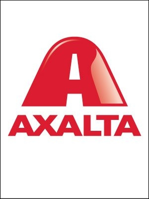 Axalta Launches New Brand Identity