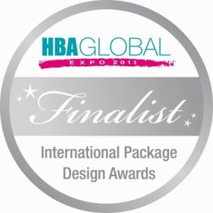 IPDA 2013 Award Winners Revealed