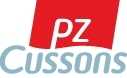 Return to Profitable Growth at Cussons