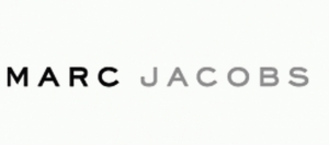 Marc Jacobs Expands into Beauty