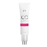 Pur Minerals Adds CC Cream