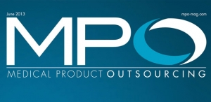 The Medtech Outsourcing (R)Evolution
