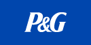 P&G Prestige Is Expanding