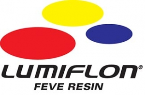 FEVE Hybrid Fluoropolymer Technology – Still the New Face in High Performance Coatings