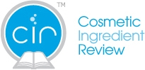 New Leader at Cosmetic Ingredient Review